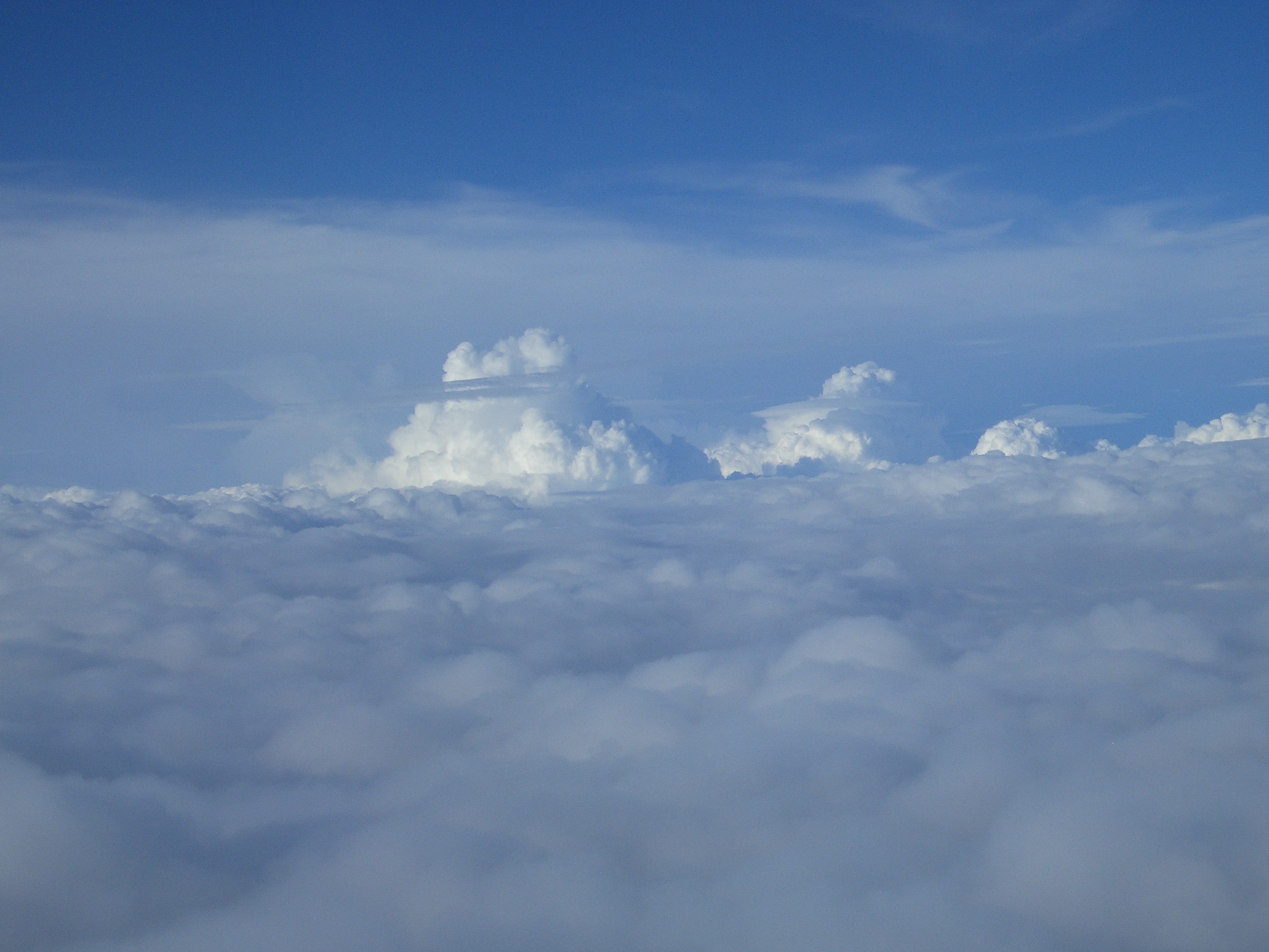 [Picture: Cloudscape 4]