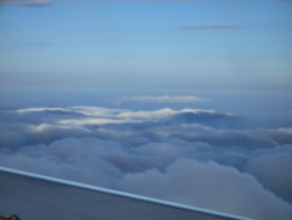 [Picture: Cloudscape 5]