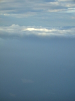 [Picture: More clouds]