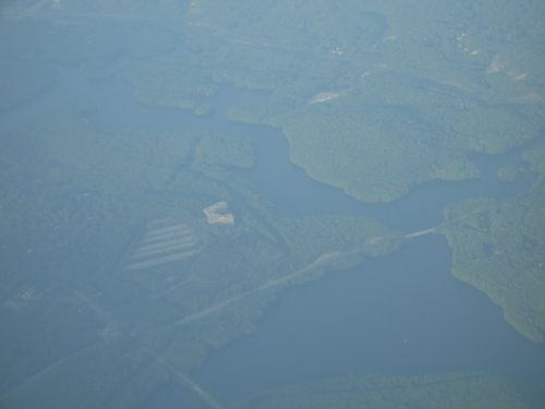 [Picture: New Jersey from above]