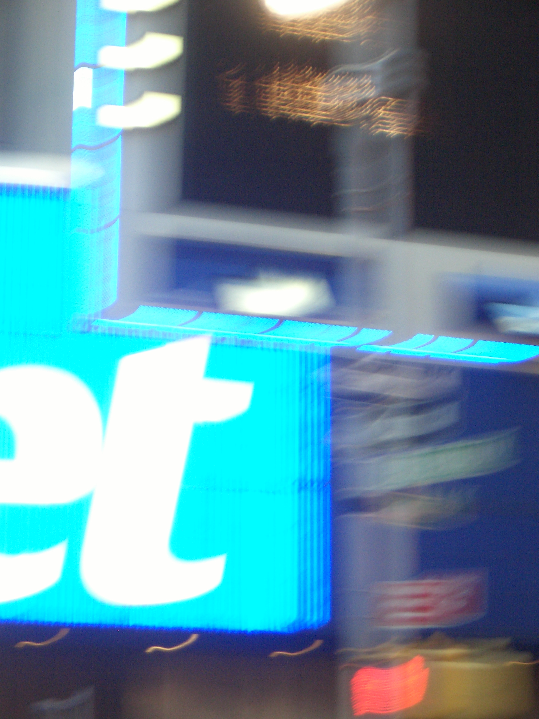 [Picture: et (abstract)]