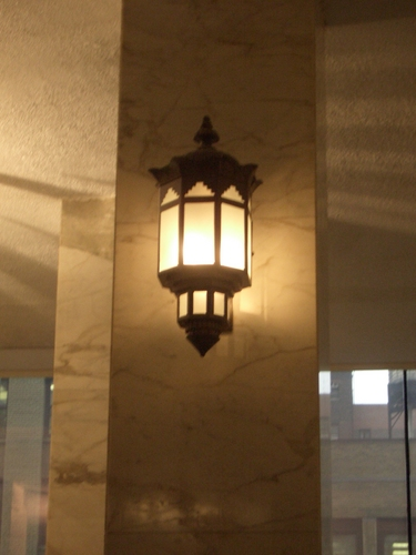 [Picture: Lantern 2]