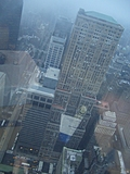 [Picture: Looking Down on Manhattan 2]