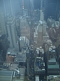 [Picture: Looking Down on Manhattan 3]