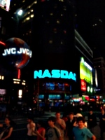 [Picture: Time Square, New York 2]