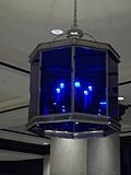 [Picture: Blue Lantern]