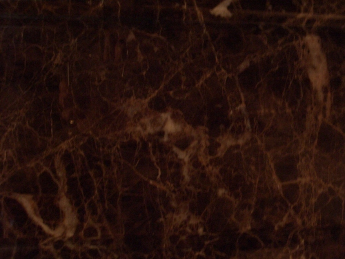 [Picture: texture: marble]