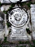 [picture: Grave]