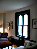 [picture: Living Room Window]