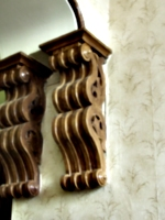 [picture: Corbels]