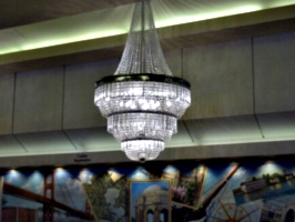 [picture: Chandelier 2]