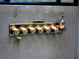 [picture: Sprinkler standpipes 2]