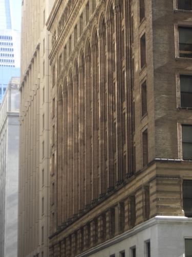 [Picture: San Francisco Buildings 5]