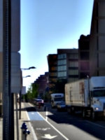 [picture: Vassar Street]