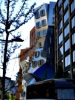 [picture: Vassar Street 3]