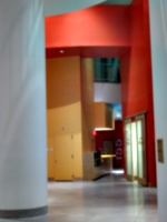 [picture: Stata Center Lobby 2]
