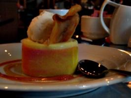 [Picture: Dessert]