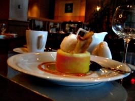 [Picture: Dessert 2]