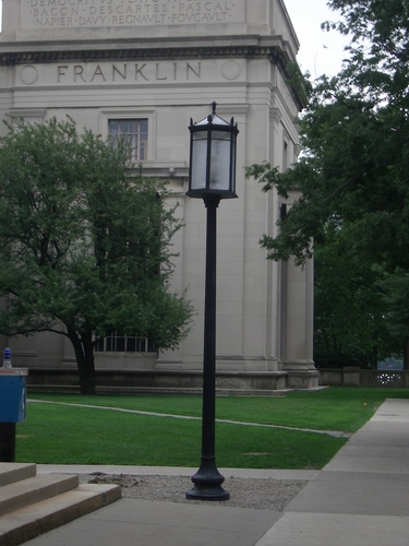 [Picture: Lantern at MIT 2]