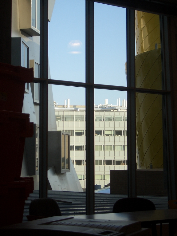 [Picture: View from my office window 3]