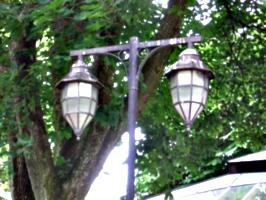 [picture: Lanterns]