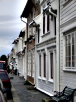 [picture: Old Houses]