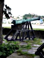 [picture: Cannon 2]