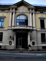 [picture: Ornate building 2]
