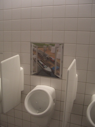 [Picture: Surprising Toilets 2]