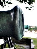 [Picture: Cannon 3]