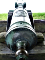 [Picture: Cannon 4]