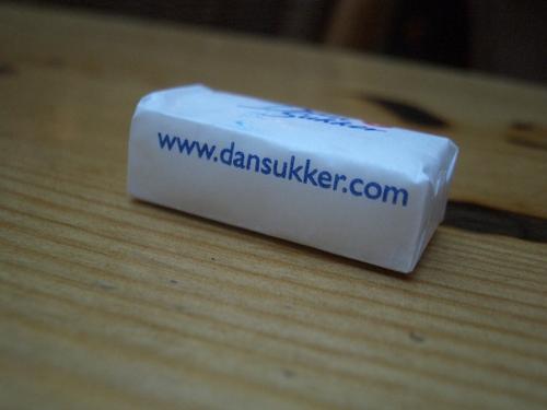 [Picture: www.dansukker.com]