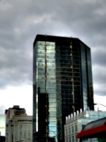 [picture: Tall shiny building 2]