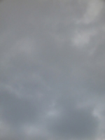 [picture: Sky for Panorama 2]