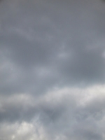 [picture: Sky for Panorama 3]