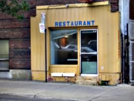 [picture: Restaurant]