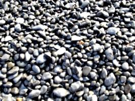 [picture: Pebbles 3]