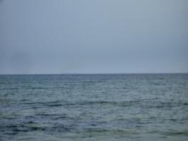[picture: Big Lake]