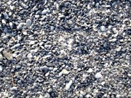 [picture: Pebbles 5]