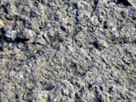 [picture: Weathered Rock Surface 3]