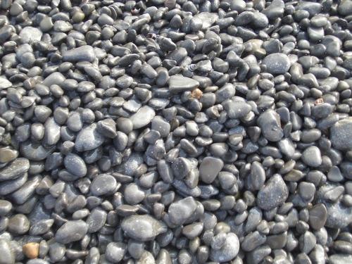 [Picture: Pebbles 4]