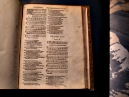 [picture: Geneva Bible 2]