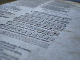 [picture: Geneva Bible 5]