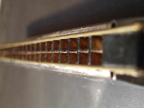[Picture: Harmonica 3]