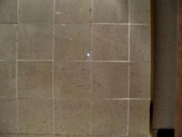 [picture: stone tile texture]