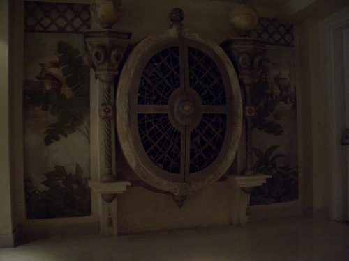 [Picture: Captain Nemo's Wine Cupboard]
