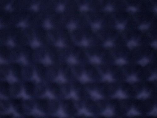 [Picture: Velvet texture]