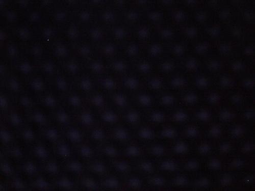 [Picture: Velvet texture 2]