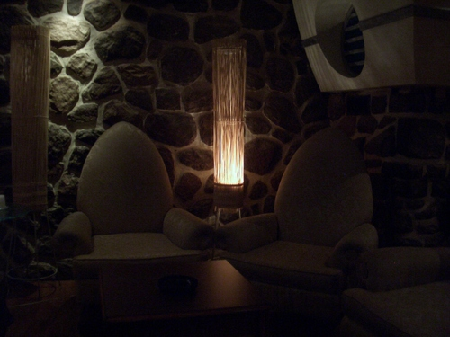 [Picture: Cosy corner in the bar 2]