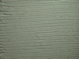 [picture: Painted wood texture 2]